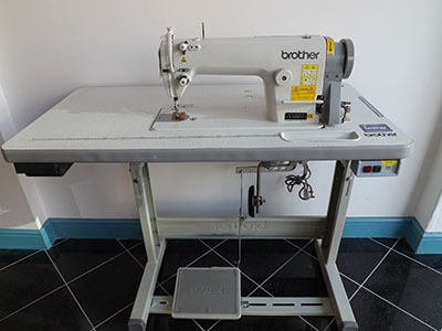 Brother S40a Talash Sewing Center Inspiration Brother Sewing Machine Table