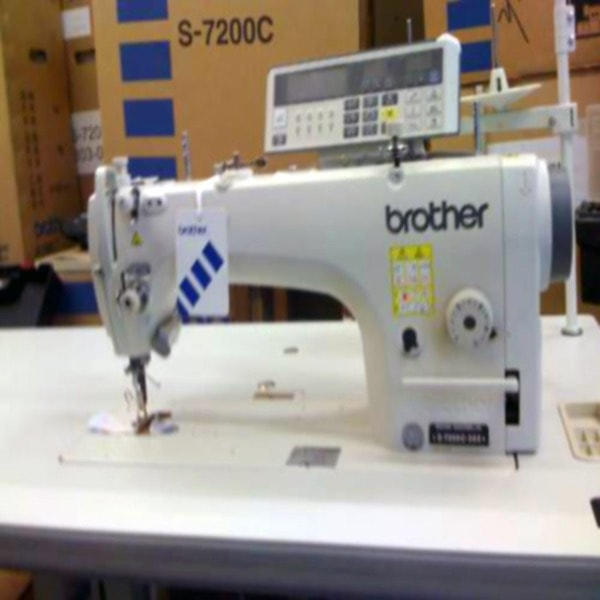 How To Profit From A Home Sewing Business: Talash Sewing Center
